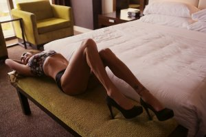 Leontina escorts Wath-upon-Dearne, UK